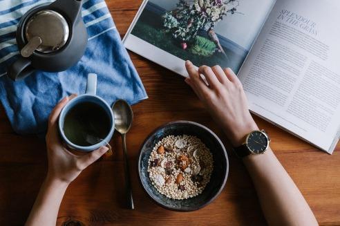 breakfast-1663295_1280