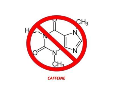 no-caffeine