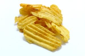 snack-1555513_640