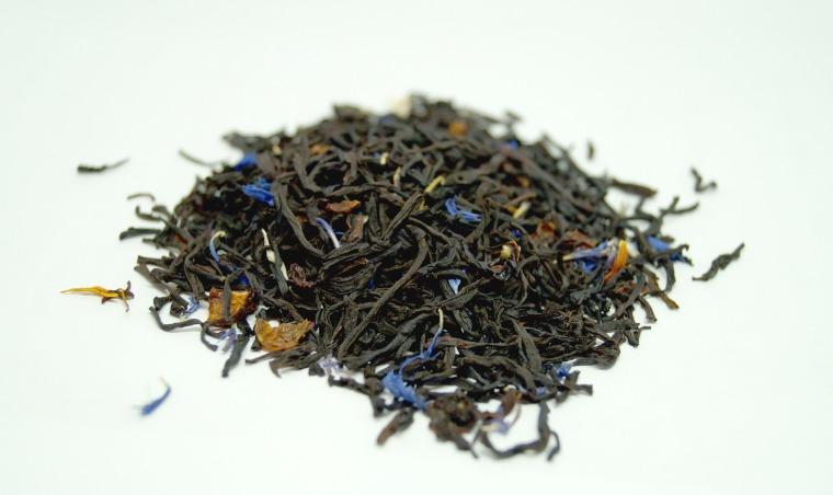 tea-3053982_1920