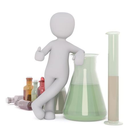 chemist-1816371_1280