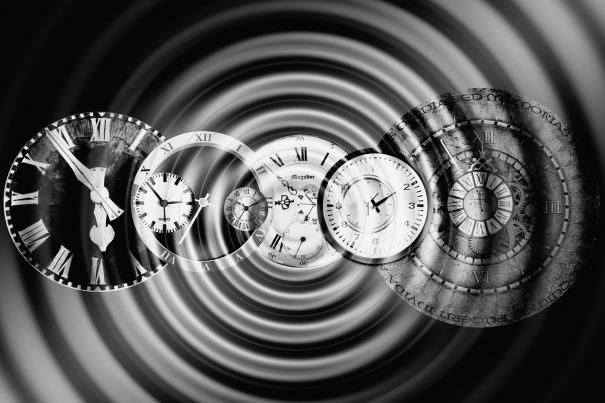 clock-1527690_1280