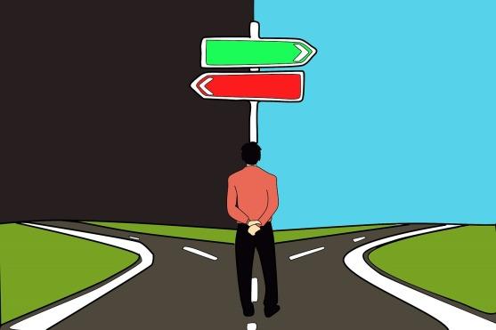 decision-1697537_1280