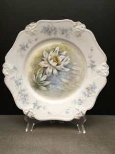 european-german-porcelain