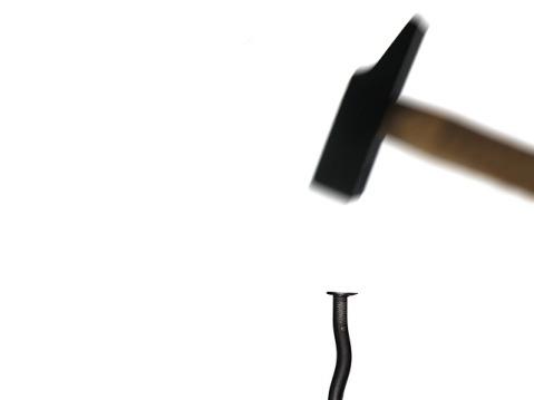 hammer-69667_640