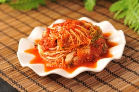 korean-cabbage-in-chili-sauce-1120406_640