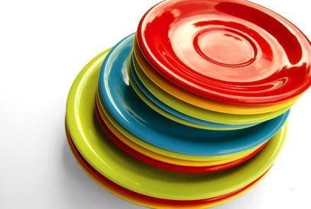 plate-578251_640