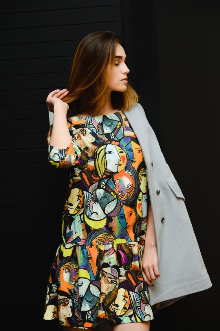 fashion-3086018_1920