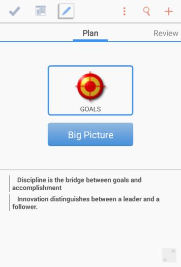 isotimer-goals
