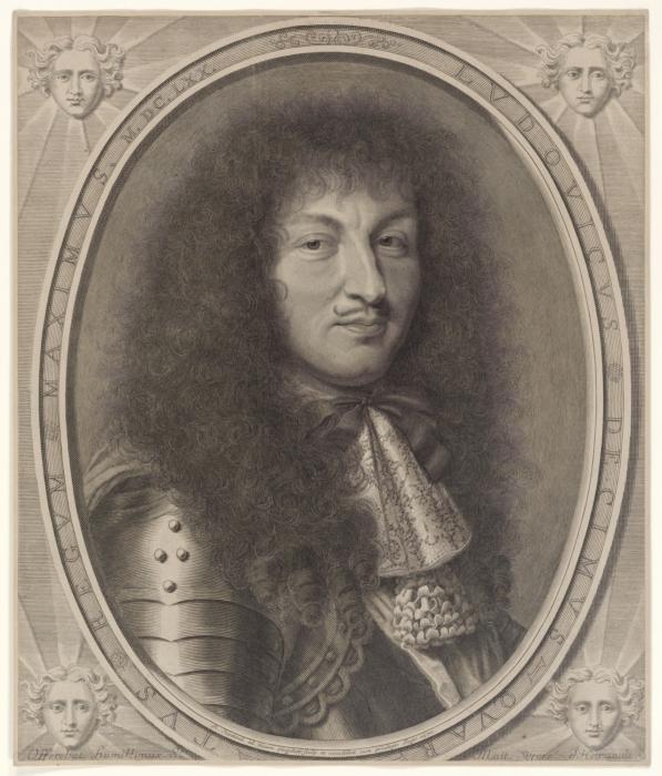 Louis_XIV_by_Robert_Nanteuil_1670.jpeg