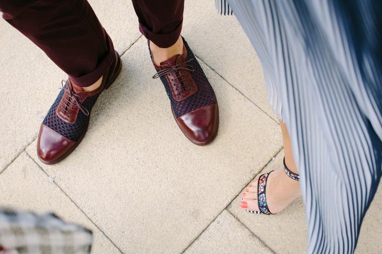 Fashion High Heels Shoes Sandals Footwear Feet