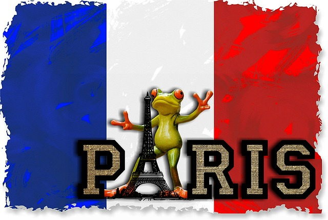 paris-1300485_640
