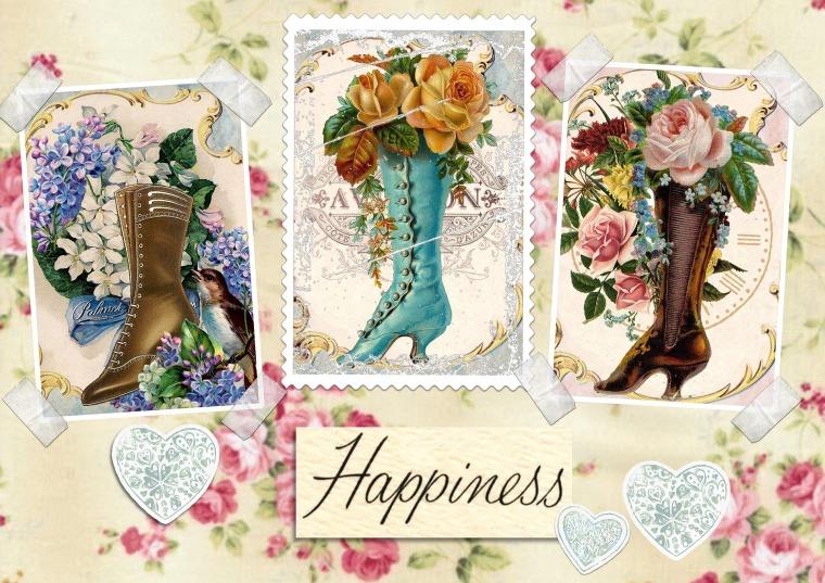shoes-1047270_1920