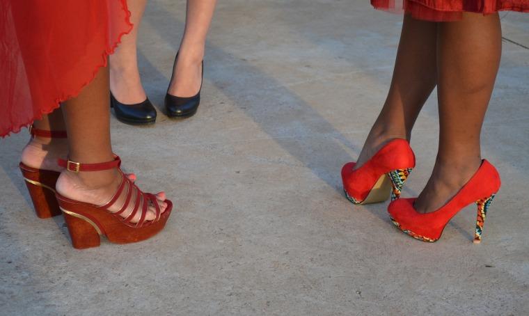 shoes-1676398_1920
