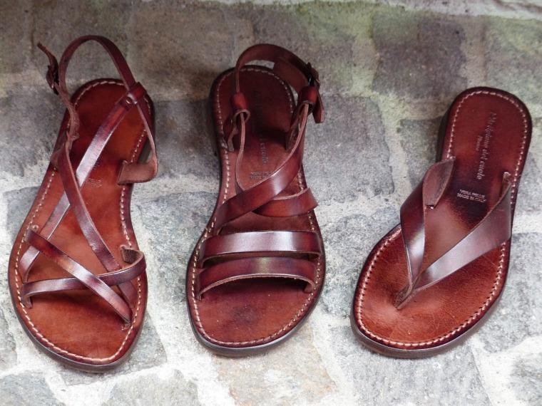 shoes-357897_1280