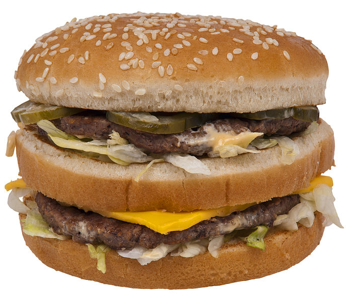 big_mac_hamburger