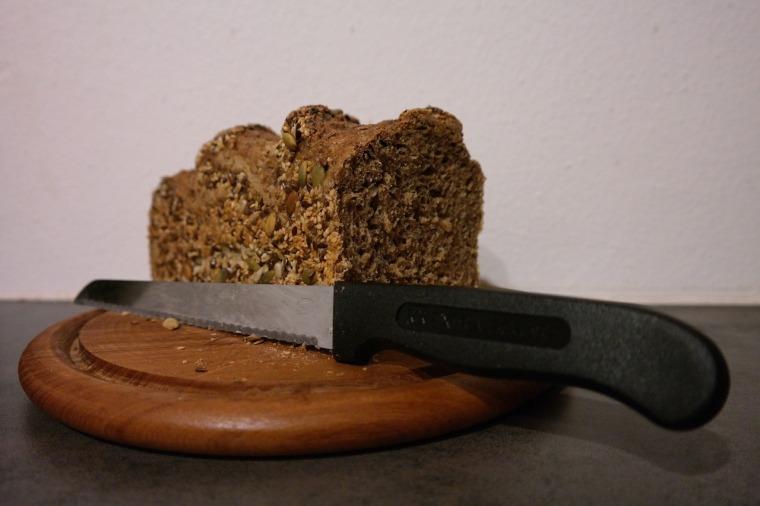bread-1192235_1280