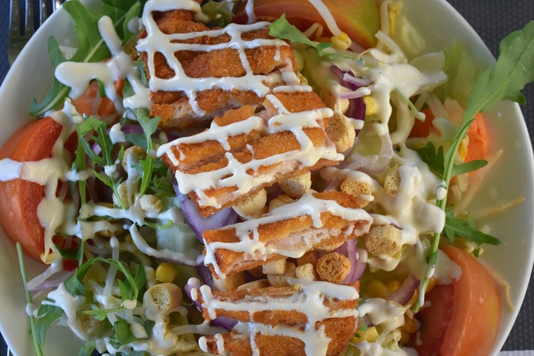 caesar-salad-1629534_1280