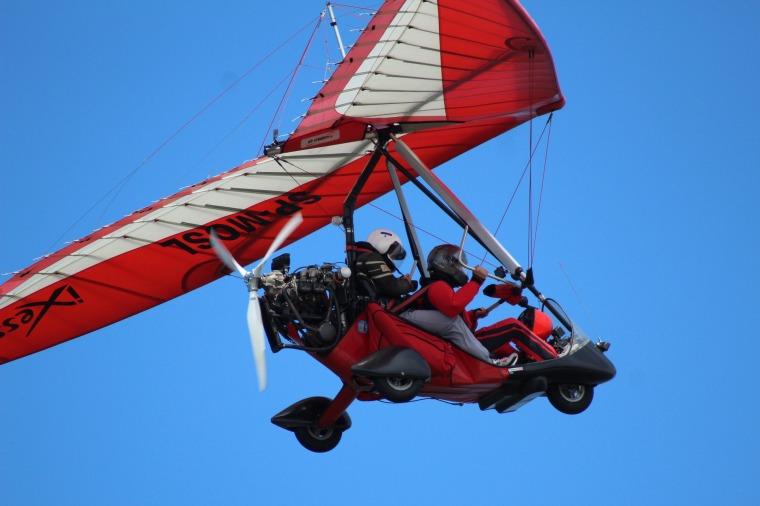 hang-glider-2225962_1920