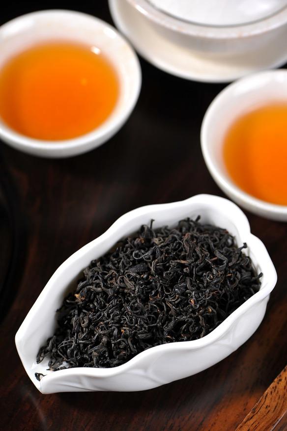 black-tea-2443943_1920