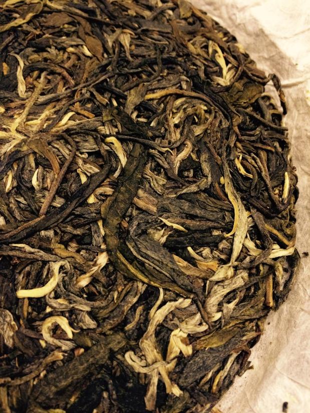 pu-erh-tea-1020474_1920