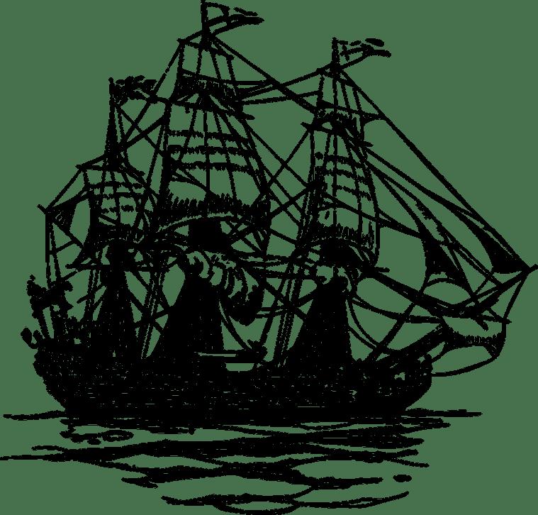 ship-40209_1280