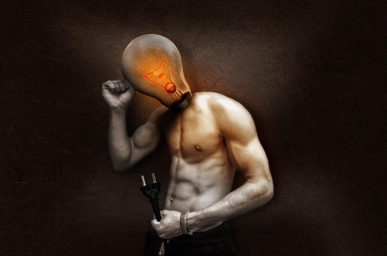 light-bulb-1042480_1920