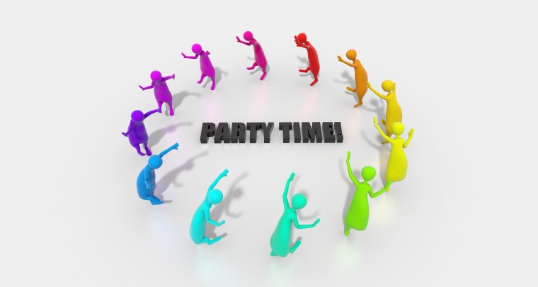 party-time-1722867_1920