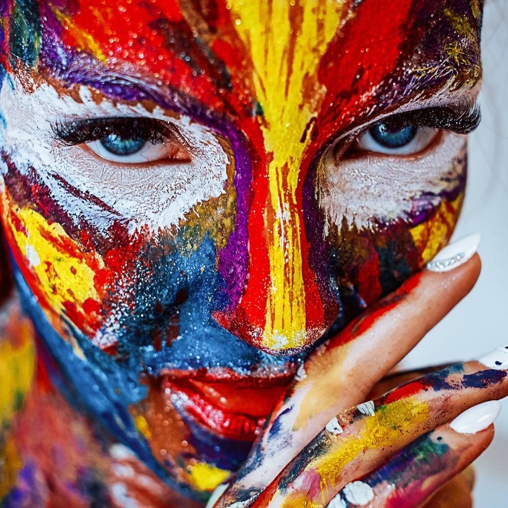 paint-2990357_1920