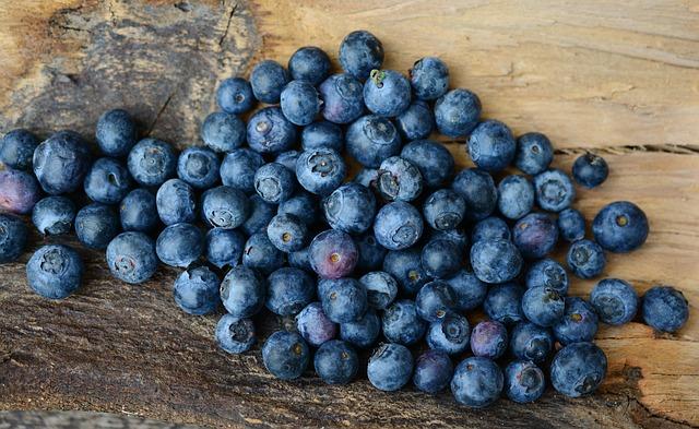 blueberries-2270379_640